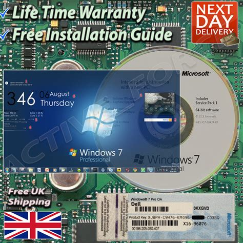 format of dvd windows 7 professional 64 bit installation format hdd