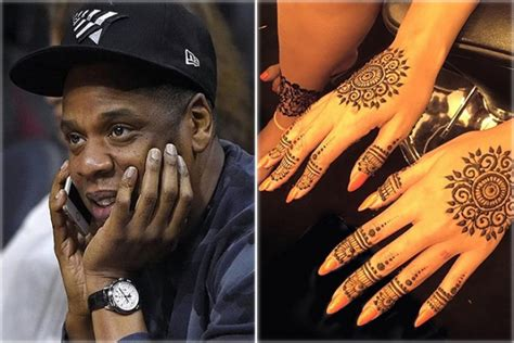 jay z tattoo 28 does z tattoos beyonce and z wedding ring