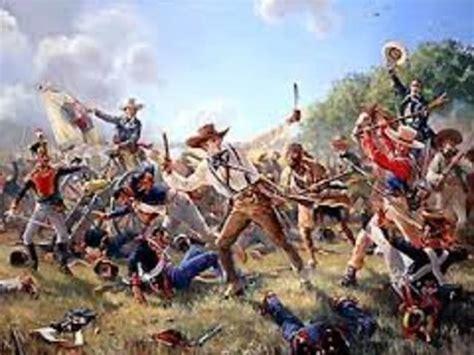 the battle of the alamo 1836 texas revolution texas revolution timeline timetoast timelines