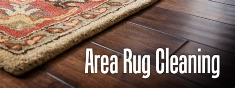 area rug cleaning 10 tips for clean area rugs