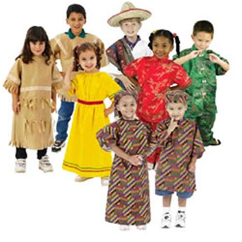 dramatic play 183 dress up clothes