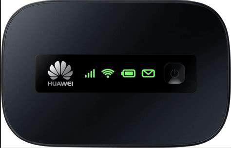 Modem Huawei O2 how to unlock huawei 3g o2 e5332 ireland huawei wifi mobile router routerunlock