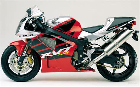 rc51 honda hello honda rc51 forum rc51 motorcycle forums