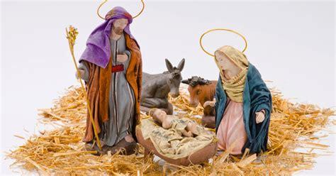 imagenes de nacimiento de jesus maria y jose banco de im 193 genes nacimiento de jes 250 s en el pesebre la