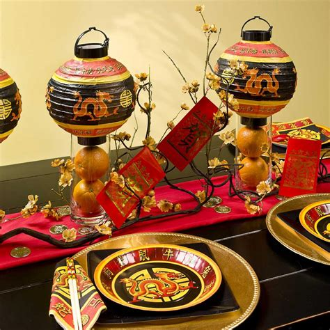 china decorations home chinese decoration ideas architecture design