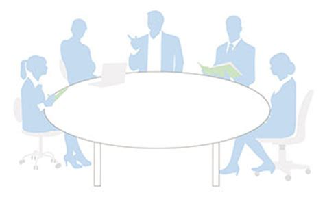 election bureau association 201 lection du bureau d une association neovote