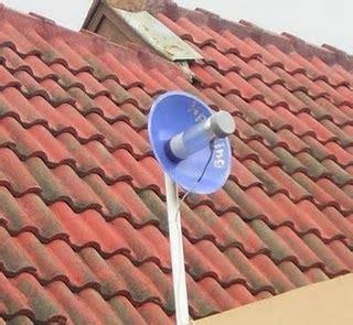 Tips Dan Info Bermanfaat tips dan info bermanfaat membuat antena penangkap wifi