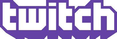 twitch user info c m news news