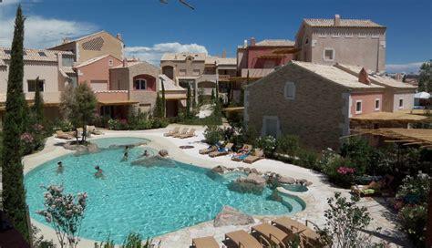 terrazza mare jesolo appartamento duplex in residence con piscina a lido di jesolo