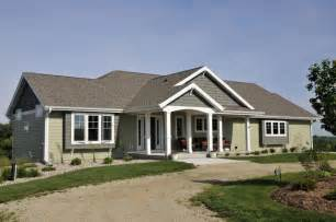 Cape Cod House Color Schemes front view exterior other by jg development inc