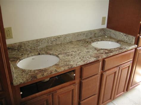 granite vanity tops with sinks roselawnlutheran