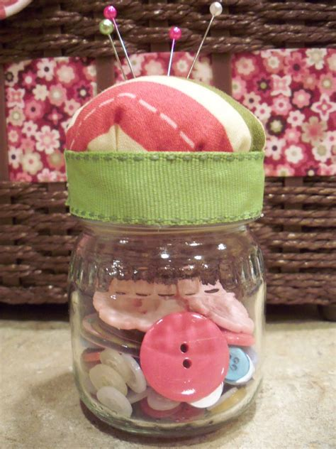 baby food jar crafts projects top 10 diy projects with baby food jars