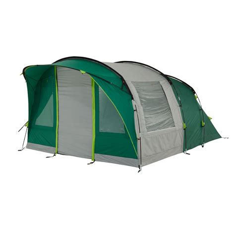 tent bedroom coleman rocky mountain 5 plus tent 5 person tent blackout