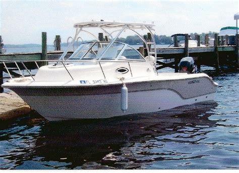 sea fox florida boat trader - Boat Trader Fees