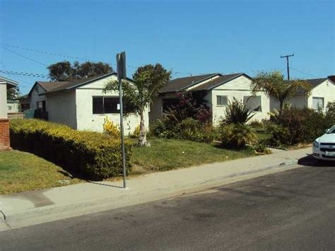 houses for sale in oxnard ca 93033 houses for sale 93033 foreclosures search for reo houses and bank owned homes