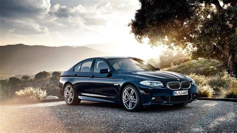 Cpo Bmw by 17 Best Ideas About Bmw Cpo On Bmw 3 Series