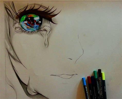 imagenes de dibujos a lapiz los mejores dibujos a lapiz lo mejor