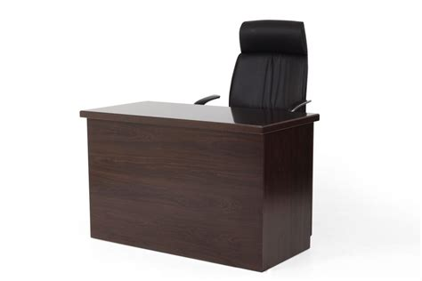 Best Place To Buy Home Office Furniture Home Mansion Best Place To Buy Home Office Furniture