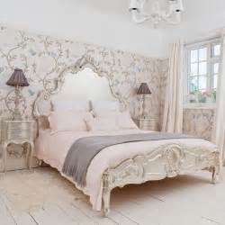 3 25 luxury french provincial bedrooms design ideas