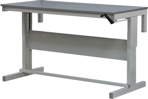 height adjustable work bench height adjustable workbenches