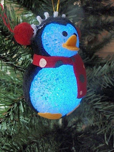 my penguin tree may 2011 my penguin tree january 2011