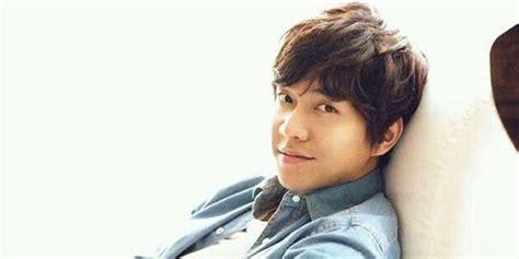 film lee sung gie terbaru invitation to me mv romantis terbaru dari lee seung gi