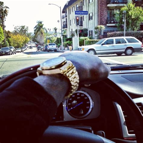 meek mill bentley truck name that whip meek mill celebrity cars blog