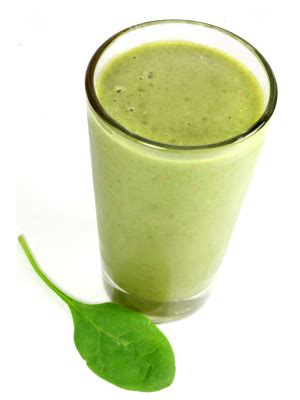 Detox Mix Alkaloid by I Green Smoothies