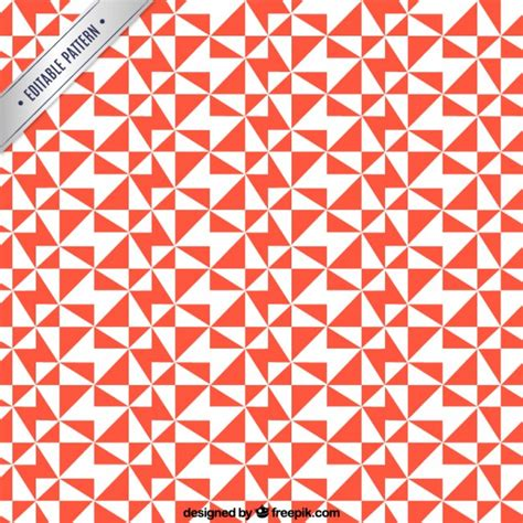 abstract pattern ai abstract geometric pattern vector free download