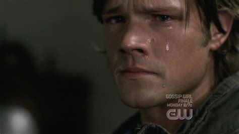 Supernatural Winchester supernatural sam winchester photo 2215773 fanpop