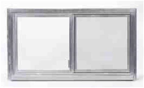 aluminum basement window c 300 from columbia glass and