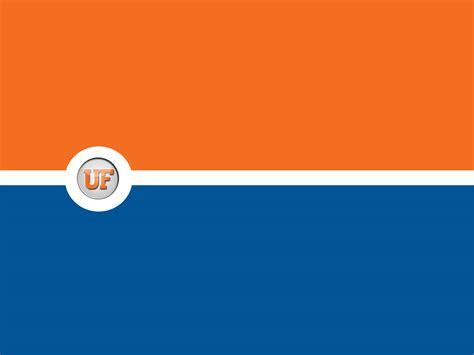 blue  orange backgrounds  wallpaperwiki