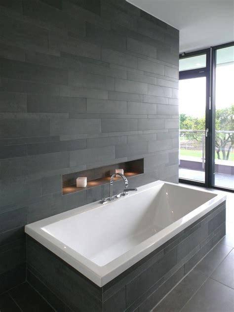 Moderne Badezimmer Bilder by Moderne Badezimmer Bilder Wohnhaus Solingen