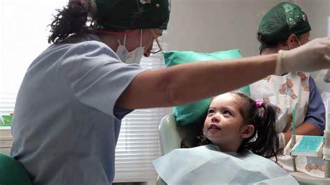 Come Si Fanno Le Punture Sul Sedere by Paura Dentista Come Farla Superare Ai Bambini