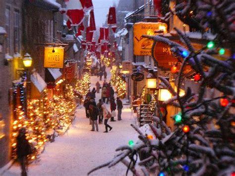 the best european city breaks for christmas shopping