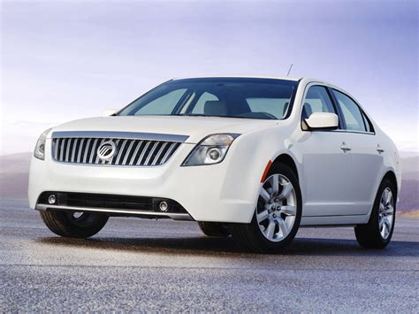 Car Lawyer Ny 1 by 2010 Mercury Milan Car Lawyers Wallpaper