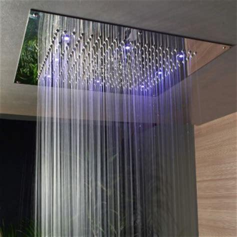 Délicieux Robinetterie De Luxe Salle De Bains #5: plafond-douche.jpg