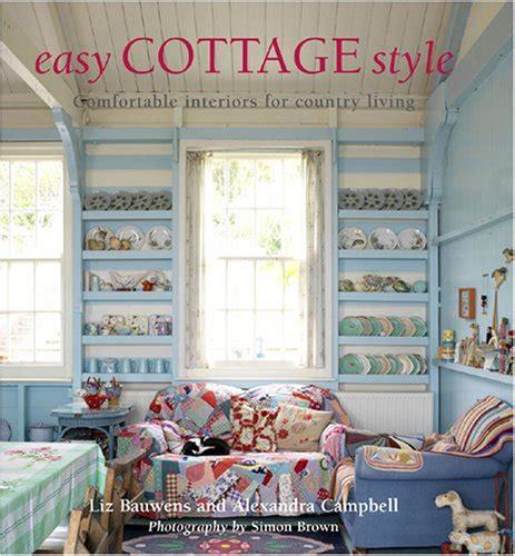 Cottage Style Decorating Blogs Decorating Blogs Asian Cottage Decor Blogs