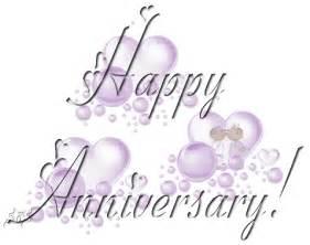 Iii percent patriots kenny amp lisa happy anniversary