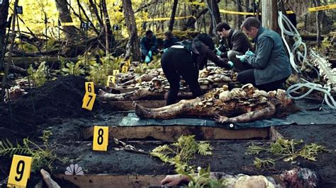 Human Garden by Dissecting The Top 10 Best From Hannibal
