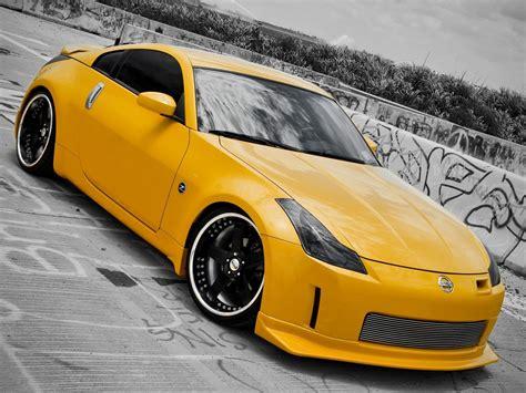 nissan jdm cars cars vehicles nissan 350z jdm wallpaper allwallpaper in