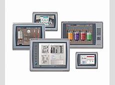 PanelView Plus 7 Graphic Terminals Panelview Plus 600