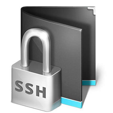 ssh port forwarding ssh tunnel port forwarding with ssh geekpeek net