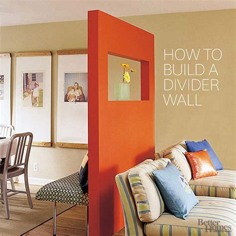 Cheap Ways To Divide A Room - 24 fantastic diy room dividers to redefine your space amazing diy interior amp home design