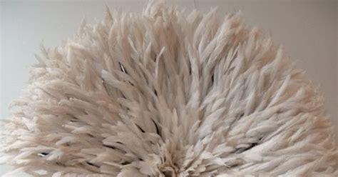 crea tu propio juju hat pompon plumas decoestilo12 juju hats