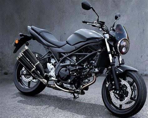 motosikletnet forum