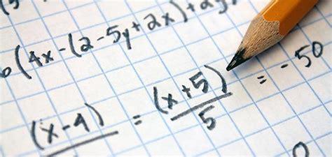 bac maths 2018 les sujets et corrig 233 s de maths pondich 233 ry bac 2018