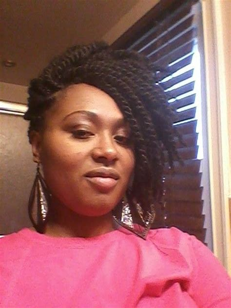 puffy twist my afro puffy twist my natural styles pinterest