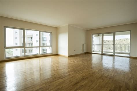 Room Vacant by Unoccupied Lifevesting