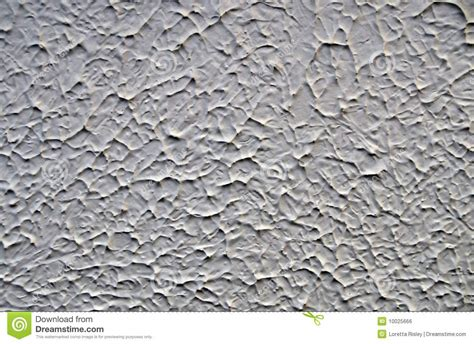 ceiling plaster texture royalty free stock image image